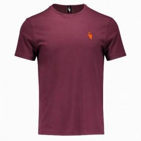 great reserve tshirt