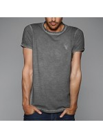 Camiseta 198