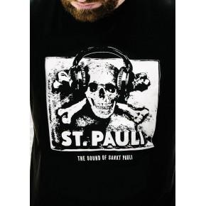 ST. PAULI SOUND