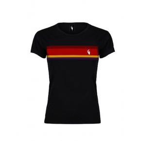 Camiseta Lorca Chica