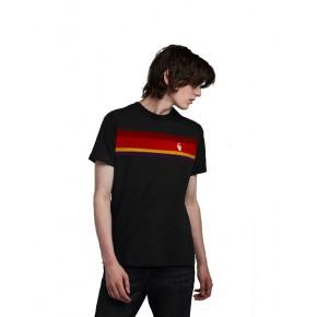 Lorca tshirt