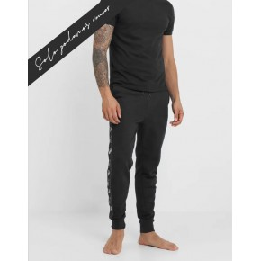 PANTALON CHANDAL STRIPE
