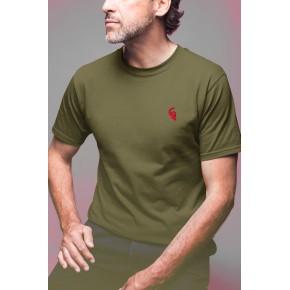 Camiseta MAQUIS