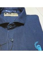 Camisa Cantábrico
