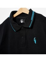POLO RISE UP! AZUL