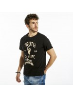 CAMISETA TRUTH