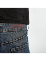 JEANS MADE IN SPAIN