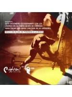 CORREA DE GUITARRA 198