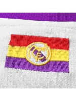 CAMISETA MADRID C.F